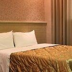 Home Full Hotel