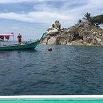 Photo de Laguna Tours
