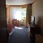 Photo of Hotel Loberias del Sur