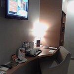 Photo of Hotel Santika Depok