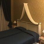Foto de Hotel Giorgi