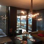 SAKS Urban Design Hotel Foto