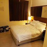 Photo of Go Hotels Bacolod