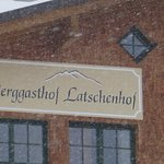 Photo of Berggasthof Latschenhof