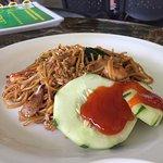 Photo of Restoran Sempelang