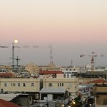 Old Jaffa Hostel Foto