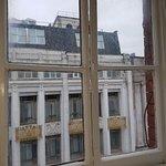 Foto de The Merchants Hotel