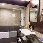 Photo of MF Hotel Penghu