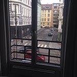 Photo de Thon Hotel Gyldenlove