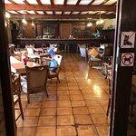 Photo de Hotel Adsera