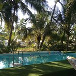 Photo of Montego Bay Beach Village