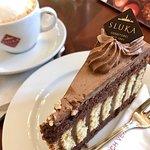 Photo of Sluka Cafe Konditorei