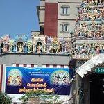 Photo of Sri Veeramakaliamman Temple