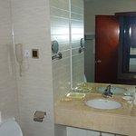 Photo of Fengtian International Hotel