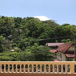 Photo of Kata View Guest House