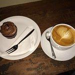 Photo of Brooklyn Cafe
