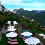 Photo of Hotel Rufolo