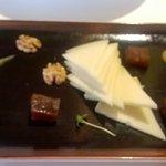 Photo of Restaurante Elkano