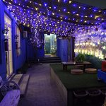 Photo of Chinese Box Courtyard Hostel