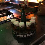 Photo of Gilden im Zims