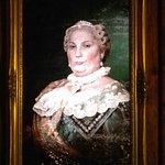 Weise Worte von Kaiserin Maria Theresia
