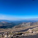 Photo de Mount Evans