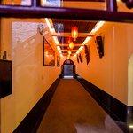 Foto de Safari  Hotel  Pingyao
