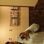 Photo of Holiday Inn Al Khobar-Corniche