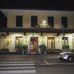 Photo of Ristorante Pizzeria Al Fogolar