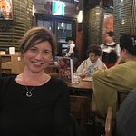 Foto de Beer Hall Lion Ginza 5Chome
