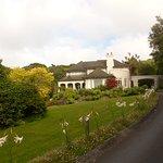 Photo de Greenmantle Estate