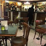 Photo of Caffe Sabatino