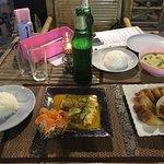 Photo of Mangrove Restaurant
