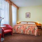 Foto de Hotel Seifert