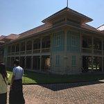 Photo of Klai Kang Won Palace