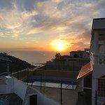 Photo of Mirador Del Mar Villas