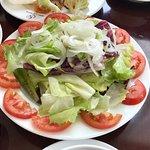 TTC Hotel Premium - Ngoc Lan Foto