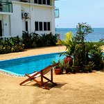 Health Oasis Resort Photo