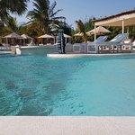 Photo de Kola Beach Resort