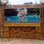 Marco Polo Ranch
