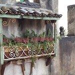 Garni San Giorgio della Scala Foto