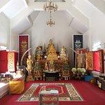 Photo of Wat Phrathat Doi Tong