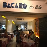 Photo of Bacaro Do Lido