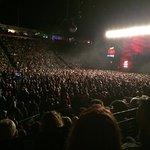 Foto de Manchester Arena