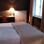 Hotel Montanus-billede
