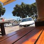Photo of Dizzys Cafe
