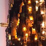 Photo of Hotel Del Campo