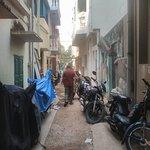Photo de Rayar's Mess