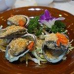Photo of Chuen Kee Seafood Restaurant Save