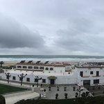 Foto de Hotel Antonio II